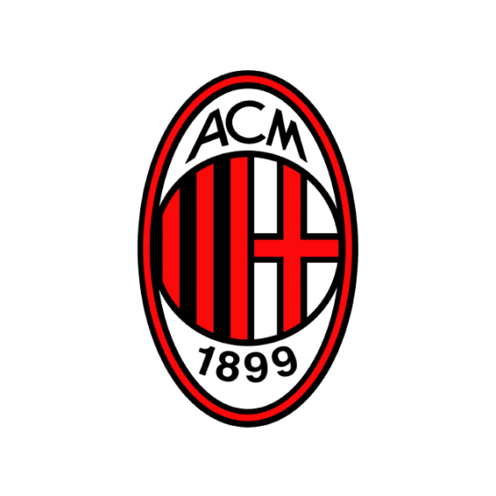 voyage foot serie A