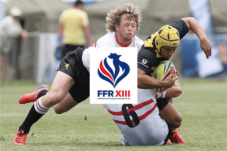 voyages rugby
